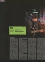 [livre]Johnny Hallyday 50 ans de scène et de passion Img_1161