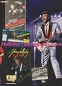 [livre]Johnny Hallyday 50 ans de scène et de passion Img_1163