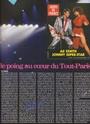 [livre]Johnny Hallyday 50 ans de scène et de passion Img_1164