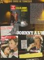 [livre]Johnny Hallyday 50 ans de scène et de passion Img_1167