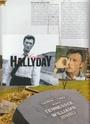 [livre]Johnny Hallyday 50 ans de scène et de passion Img_1169