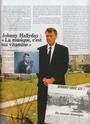 [livre]Johnny Hallyday 50 ans de scène et de passion Img_1170