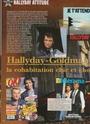 [livre]Johnny Hallyday 50 ans de scène et de passion Img_1171