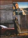 [livre]Johnny Hallyday 50 ans de scène et de passion Img_1172