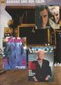 [livre]Johnny Hallyday 50 ans de scène et de passion Img_1173
