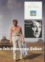 [livre]Johnny Hallyday 50 ans de scène et de passion Img_1174