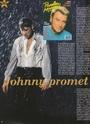 [livre]Johnny Hallyday 50 ans de scène et de passion Img_1175