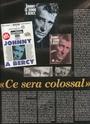 [livre]Johnny Hallyday 50 ans de scène et de passion Img_1176