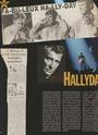 [livre]Johnny Hallyday 50 ans de scène et de passion Img_1177