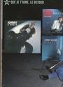 [livre]Johnny Hallyday 50 ans de scène et de passion Img_1184