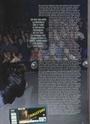 [livre]Johnny Hallyday 50 ans de scène et de passion Img_1185