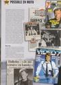 [livre]Johnny Hallyday 50 ans de scène et de passion Img_1186