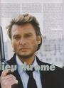 [livre]Johnny Hallyday 50 ans de scène et de passion Img_1187