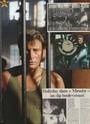 [livre]Johnny Hallyday 50 ans de scène et de passion Img_1188