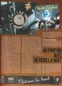 [livre]Johnny Hallyday 50 ans de scène et de passion Img_1189