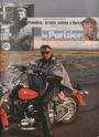 [livre]Johnny Hallyday 50 ans de scène et de passion Img_1191