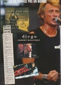 [livre]Johnny Hallyday 50 ans de scène et de passion Img_1194