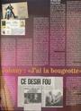 [livre]Johnny Hallyday 50 ans de scène et de passion Img_1195