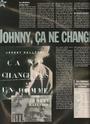 [livre]Johnny Hallyday 50 ans de scène et de passion Img_1196