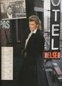 [livre]Johnny Hallyday 50 ans de scène et de passion Img_1197