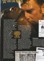 [livre]Johnny Hallyday 50 ans de scène et de passion Img_1198