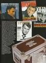 [livre]Johnny Hallyday 50 ans de scène et de passion Img_1199