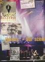 [livre]Johnny Hallyday 50 ans de scène et de passion Img_1200