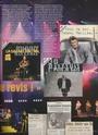 [livre]Johnny Hallyday 50 ans de scène et de passion Img_1201