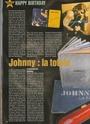 [livre]Johnny Hallyday 50 ans de scène et de passion Img_1202