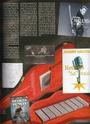 [livre]Johnny Hallyday 50 ans de scène et de passion Img_1203