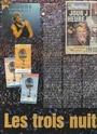 [livre]Johnny Hallyday 50 ans de scène et de passion Img_1204