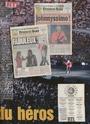 [livre]Johnny Hallyday 50 ans de scène et de passion Img_1205