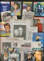 [livre]Johnny Hallyday 50 ans de scène et de passion Img_1207