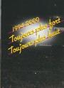 [livre]Johnny Hallyday 50 ans de scène et de passion Img_1208