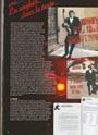 [livre]Johnny Hallyday 50 ans de scène et de passion Img_1210