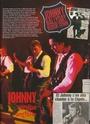 [livre]Johnny Hallyday 50 ans de scène et de passion Img_1211