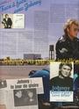 [livre]Johnny Hallyday 50 ans de scène et de passion Img_1212