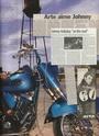 [livre]Johnny Hallyday 50 ans de scène et de passion Img_1213