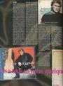 [livre]Johnny Hallyday 50 ans de scène et de passion Img_1214