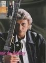 [livre]Johnny Hallyday 50 ans de scène et de passion Img_1215