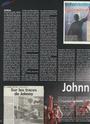 [livre]Johnny Hallyday 50 ans de scène et de passion Img_1216
