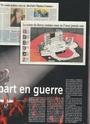 [livre]Johnny Hallyday 50 ans de scène et de passion Img_1217