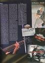 [livre]Johnny Hallyday 50 ans de scène et de passion Img_1219
