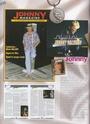 [livre]Johnny Hallyday 50 ans de scène et de passion Img_1222