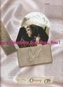 [livre]Johnny Hallyday 50 ans de scène et de passion Img_1223