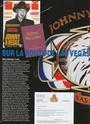 [livre]Johnny Hallyday 50 ans de scène et de passion Img_1224