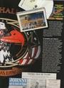 [livre]Johnny Hallyday 50 ans de scène et de passion Img_1225