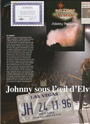 [livre]Johnny Hallyday 50 ans de scène et de passion Img_1226