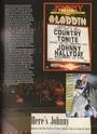 [livre]Johnny Hallyday 50 ans de scène et de passion Img_1227