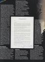 [livre]Johnny Hallyday 50 ans de scène et de passion Img_1228